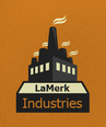 DT-Film-LaMerkIndustries.png