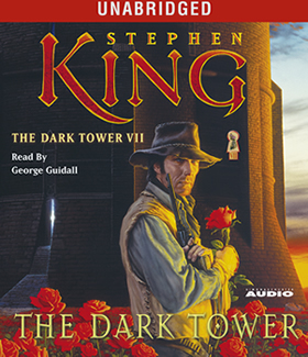 Datei:The Dark Tower Hörbuch.jpg