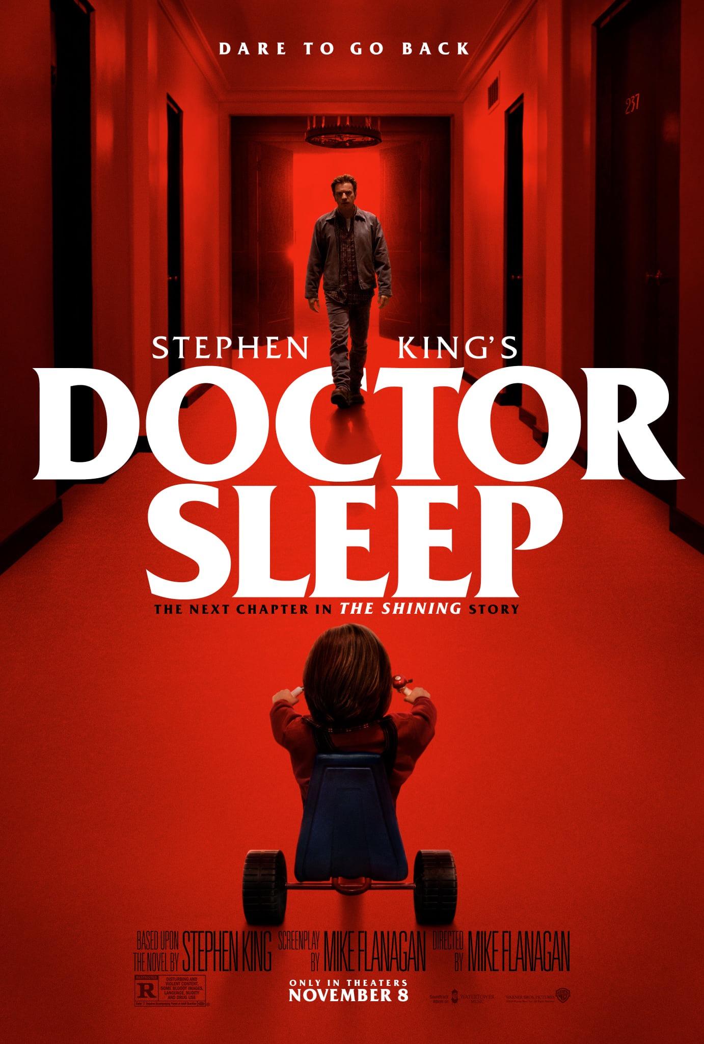 DateiDoctor Sleep Poster 20.jpg – KingWiki