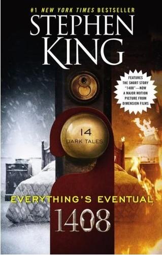 1408 inhaltsangabe kingwiki for Stephen king habitacion 1408