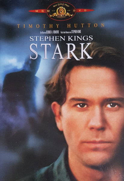 Datei:Stephen Kings Stark(Film).jpg