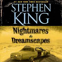 Nightmares & Dreamscapes Hörbuch.jpg