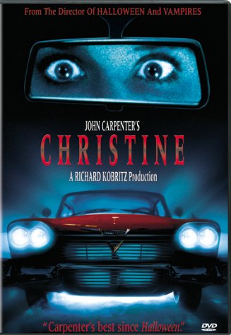 Datei:Christine(Film).jpg