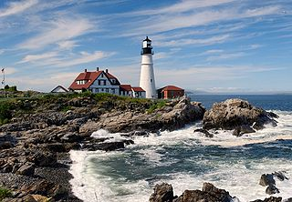 Datei:Portland headlight.jpg