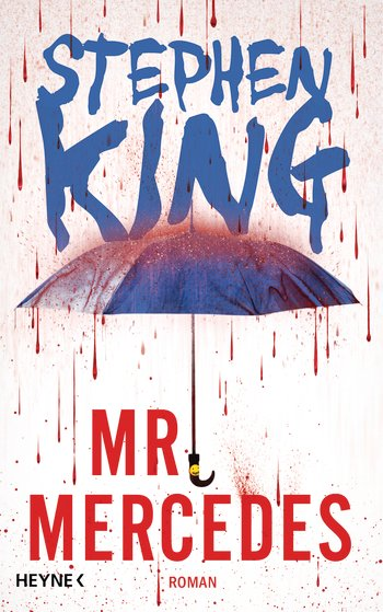 Datei:Mr. Mercedes Hardcover.jpg