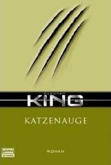Katzenauge – KingWiki