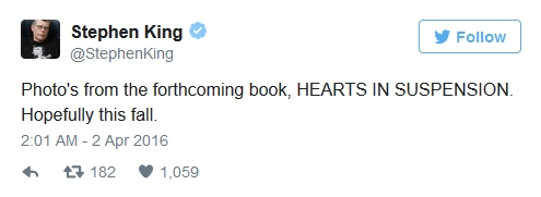 Datei:Stephen King Twitter 20160402 2.jpg
