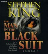 The Man in the Black Suit.jpg