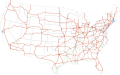 Interstate Netz.png