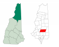 Berlin (New Hampshire).png