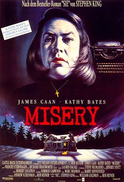 Datei:Misery(Film).jpg