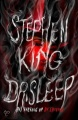 Doctor Sleep Niederlande.jpg