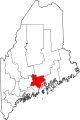 Waldo County in Maine.png