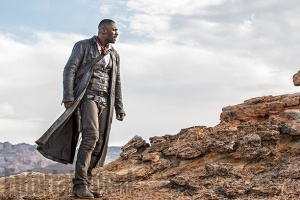 The Dark Tower Promo 01.jpg