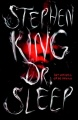 Doctor Sleep Niederlande 3.jpg