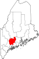 Kennebec County.png
