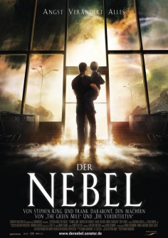 Nebel Film
