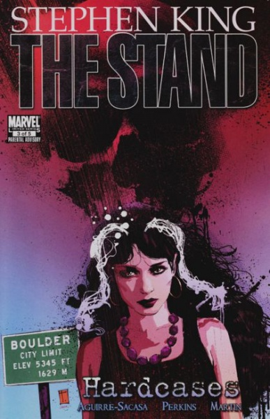 Datei:The Stand 4 3 Cover.jpg