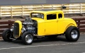 1932 Ford deuce coupe.jpg