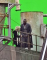 Dark Tower Set 13.jpg