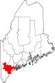 Cumberland County in Maine.png