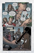 Locke and Key 06.jpg