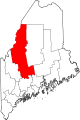 Somerset County in Maine.png