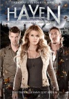 Haven - Staffel 5