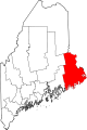 Washington County in Maine.png