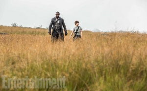 The Dark Tower Promo 04.jpg