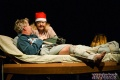 Misery Schlosspark Theater 2014 5.jpg