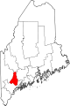 Androscoggin County in Maine.png