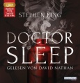 Doctor Sleep audio heyne.jpg