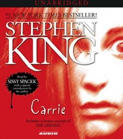 Carrie Inhaltsangabe Kingwiki