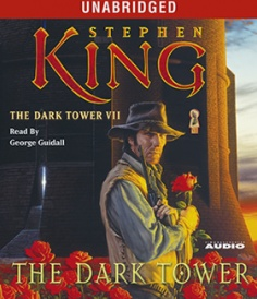 The Dark Tower Hörbuch.jpg