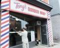 Avanti Hair Design Port Hope Hours