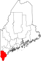 York County in Maine.png
