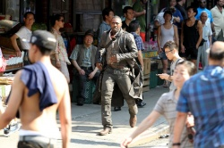 Dark Tower Set 31.jpg