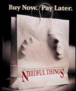 Needful Things.jpg
