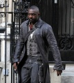 Dark Tower Set 24.jpg