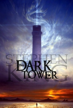 DarkTower Poster.jpg