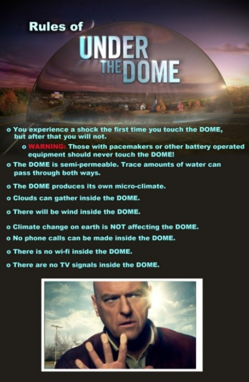 Rules under the dome.jpg