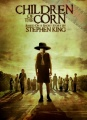 Children of the Corn Remake.jpg