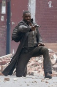 Dark Tower Set 53.jpg