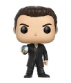 The-dark-tower-funko-man in black.jpg
