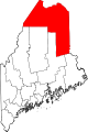 Aroostook County in Maine.png