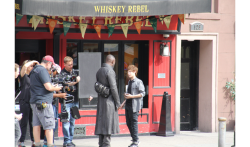 Dark Tower Set 29.png