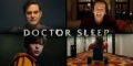 Henry Thomas Doctor Sleep.jpg