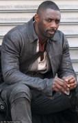 Dark Tower Set 38.jpg