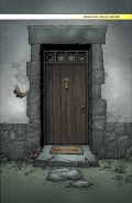 Locke and Key 02.jpg